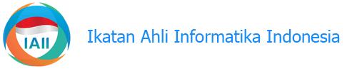 Logo IAII